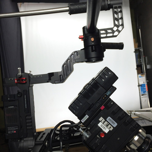 CineMilled 5