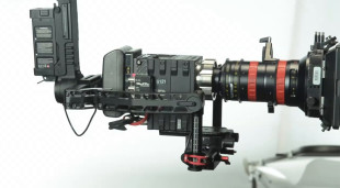 CineMilled Feature