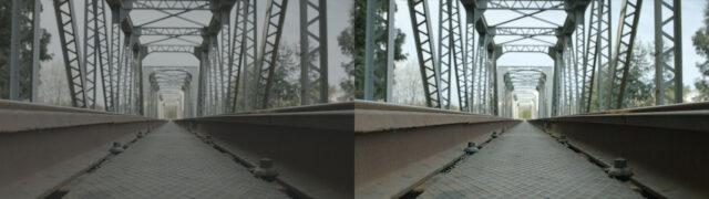 Inside-Log-Compare-03-Small