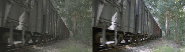 Inside-Log-Compare-04-Small