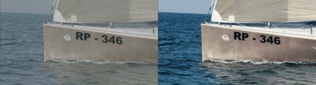 RAK-Sailing-Log-Compare-01-Small