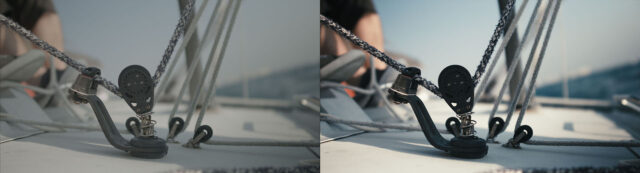 RAK-Sailing-Log-Compare-03-Small