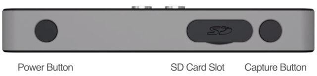 SmallHD 502 4