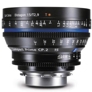 Zeiss-cp2