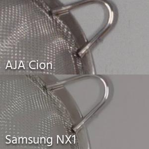 aja-cion-comparison1