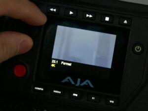 aja-cion-format