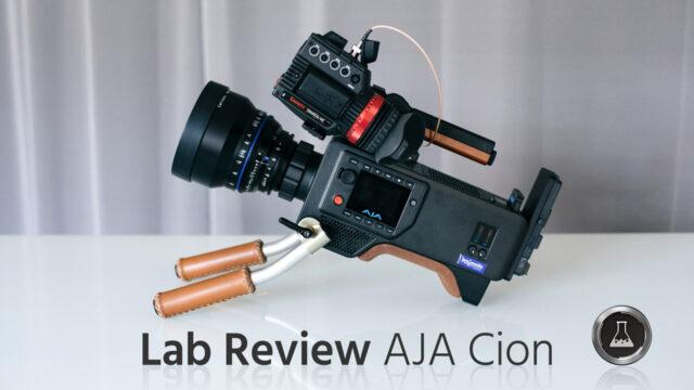 aja-cion-review