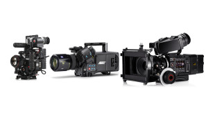 camera-line-up-1280