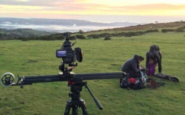 Cinevate Hedron Slider Review