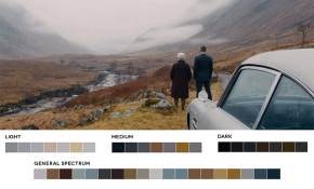 film-color-schemes