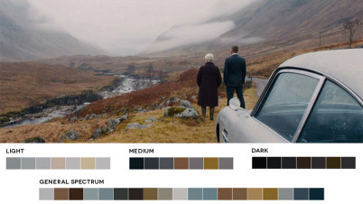 film-color-schemes