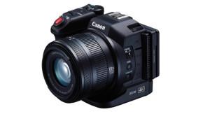 CanonXC10
