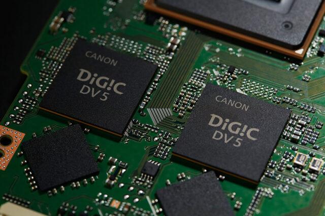 D181-Dual-Digic-DV5-Beauty