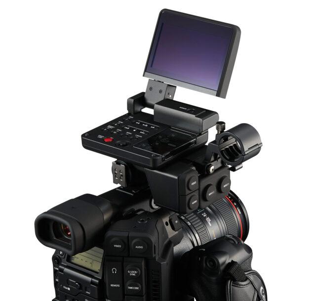 D181-LCD-Screen