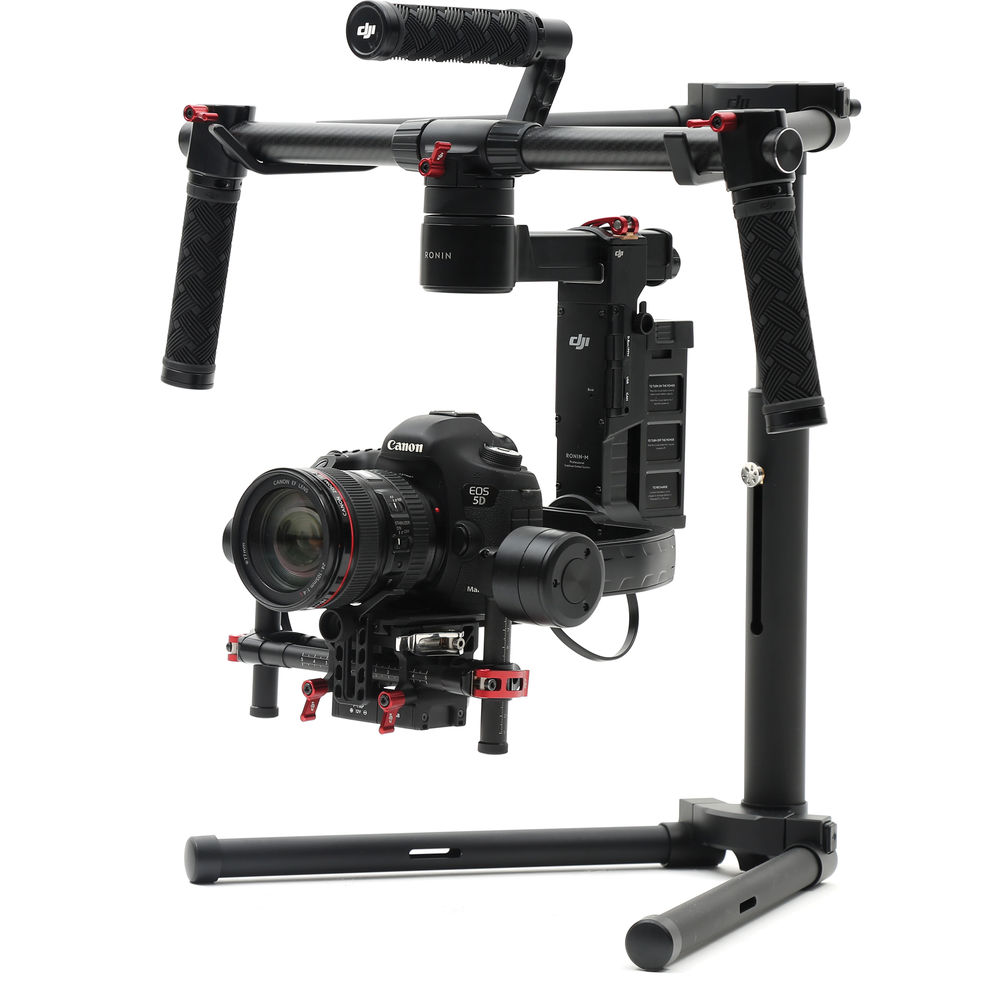 drone camera systems with 5 Affordable Gimbal Stabilizers Cheaper Dji Ronin on Black hor  nano moreover Watch additionally Uav Solutions as well 2012 07 01 archive besides Les Citoyens Contre La Video Surveillance a2286.