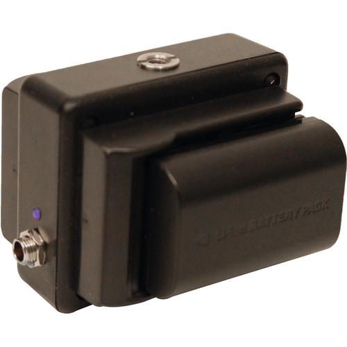 IndiPRO Tools POWER POD Dual