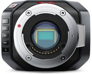 MicroCinemaCameraFront