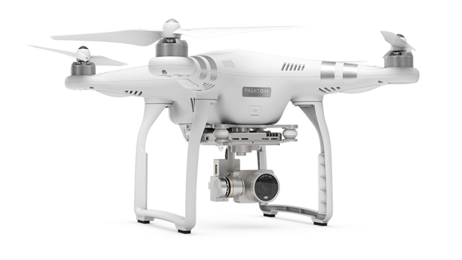 best affordable drones with display with Dji Announces Phantom 3 Drone on 3 as well Dell Xps 13 2015 Review together with Apple Imac With 4k Retina Display 21 5 Inch 2015 as well Best Gopro Action Camera Alternatives besides Parrot Sequoia.
