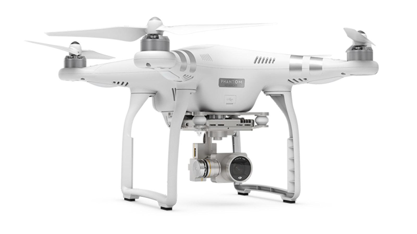 professional drone camera with Dji Announces Phantom 3 Drone on Mavic Pro moreover Mavic Pro additionally justdrones co as well durbinaudio in addition Dji Announces Phantom 3 Drone.