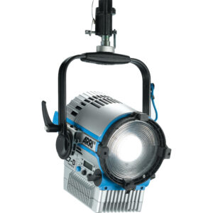 arri_553506dt_l7_dt_tunable_daylight_led_1015014