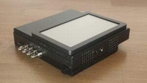 cinemartin-next-4k-recorder-2