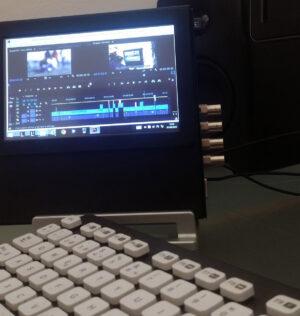 cinemartin-next-4k-recorder-windows