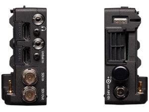 sound-devices-e5h-1