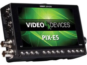sound-devices-e5h-3