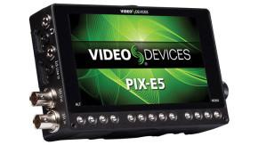 video-devices-pix-e5-B