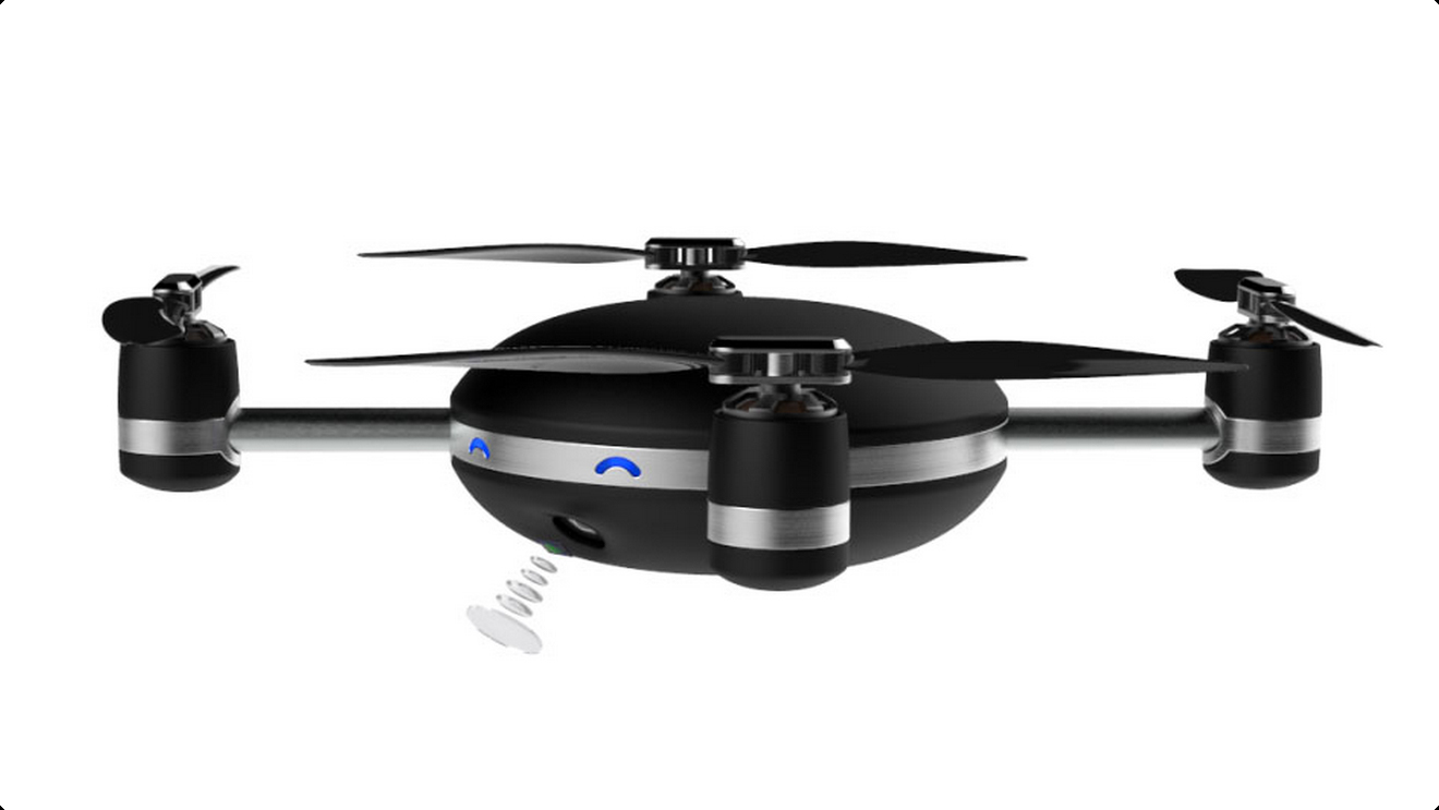 rc drone gopro with Meet The Lily Drone Intelligent Aerial Cameraman on Moteur Evolution 61 10cc P 20154 further Watch also Montre U8 Test together with Meet The Lily Drone Intelligent Aerial Cameraman further Syma X8hw.
