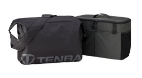 Tenba Packlite feature