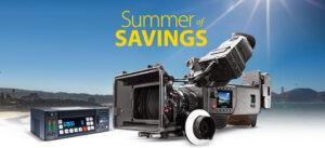 aja-summer-savings