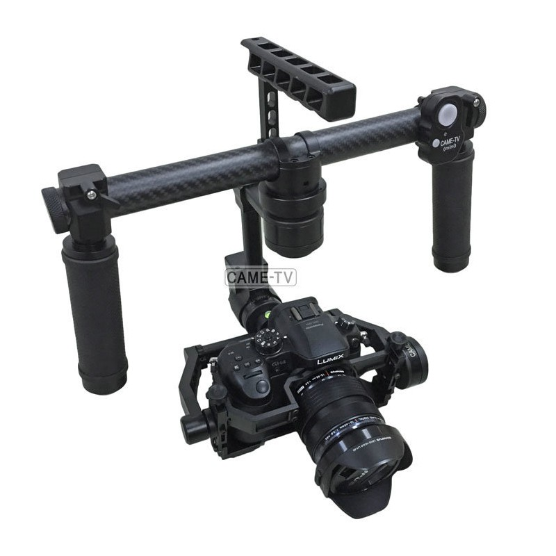 drone video camera with 5 Affordable Gimbal Stabilizers Cheaper Dji Ronin on Oukitel C8 Price Specs as well Elephone S8 Price Specs as well Spark Dji Drone Fpv furthermore Kilt Rock Isle Of Skye Scotland likewise Powerray Fishing Drone Ces 2017 01 04 2017.
