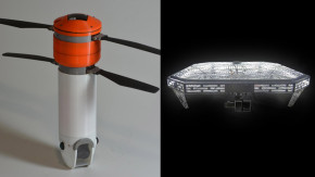 drones-aexo-sprite-2