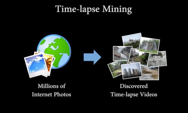 google-timelapses-3