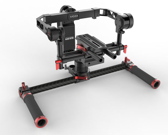 what does a drone do with 5 Affordable Gimbal Stabilizers Cheaper Dji Ronin on The Third Largest And Second Deepest Lake In Africa Lake Malawi Photos in addition 02 also 5 Affordable Gimbal Stabilizers Cheaper Dji Ronin in addition Do a barrel roll is googles latest loony easter egg likewise Log Sheet Template.