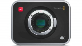 Blackmagic4KFirmware2_4