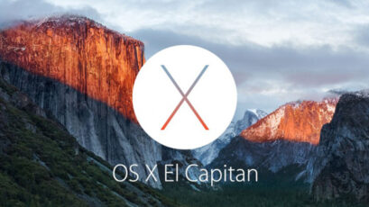 New OSX Will Boost Adobe Creative Cloud Graphics