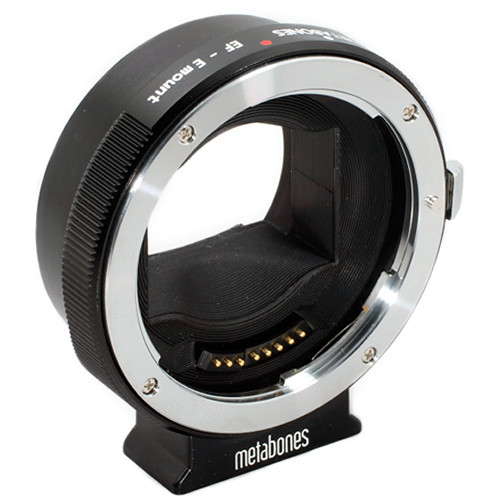Metabones Mark IV