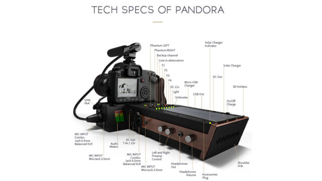 PandoraDSLROptimizer3