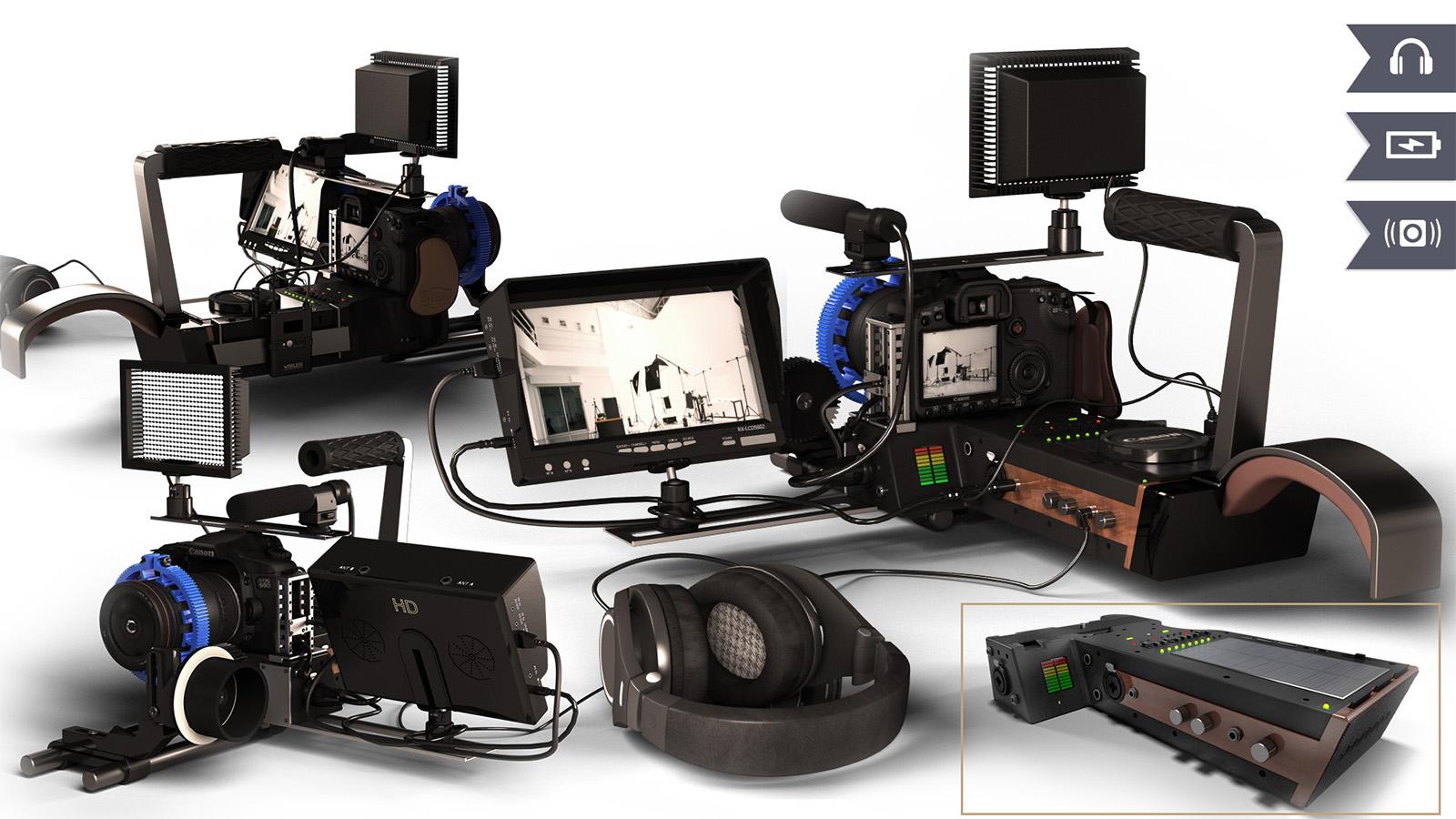 Camera Panasonic Dslr Video Camera dslr digital video camera accessories part 3 pandoradslroptimizer2 pandoradslroptimizer4 pandoradslroptimizer3