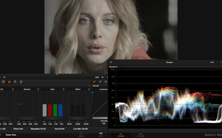 Color Grading Concepts - Video and Grading Articles You Don't Want to Miss