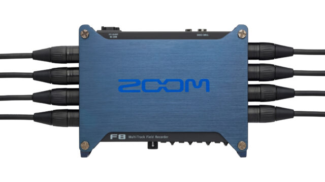 Zoom-F8-field-recorder-2