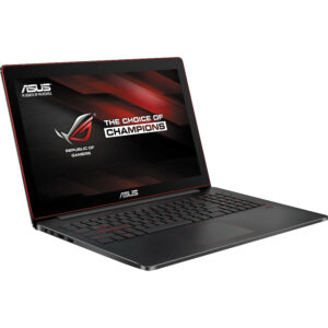 asus_g501jw_ds71_i7_4720hq_16gb_512ssd_windows_8_1_15_6_1133100