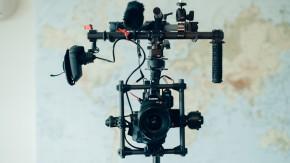 Canon C100 Movi M5_2