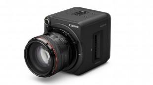 Canon-me20fsh-lowlight-camera-1