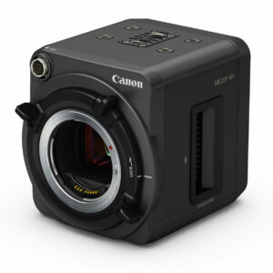 Canon-me20fsh-lowlight-camera-2