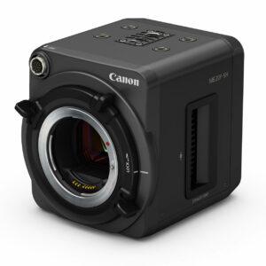 Canon-me20fsh-lowlight-camera-2