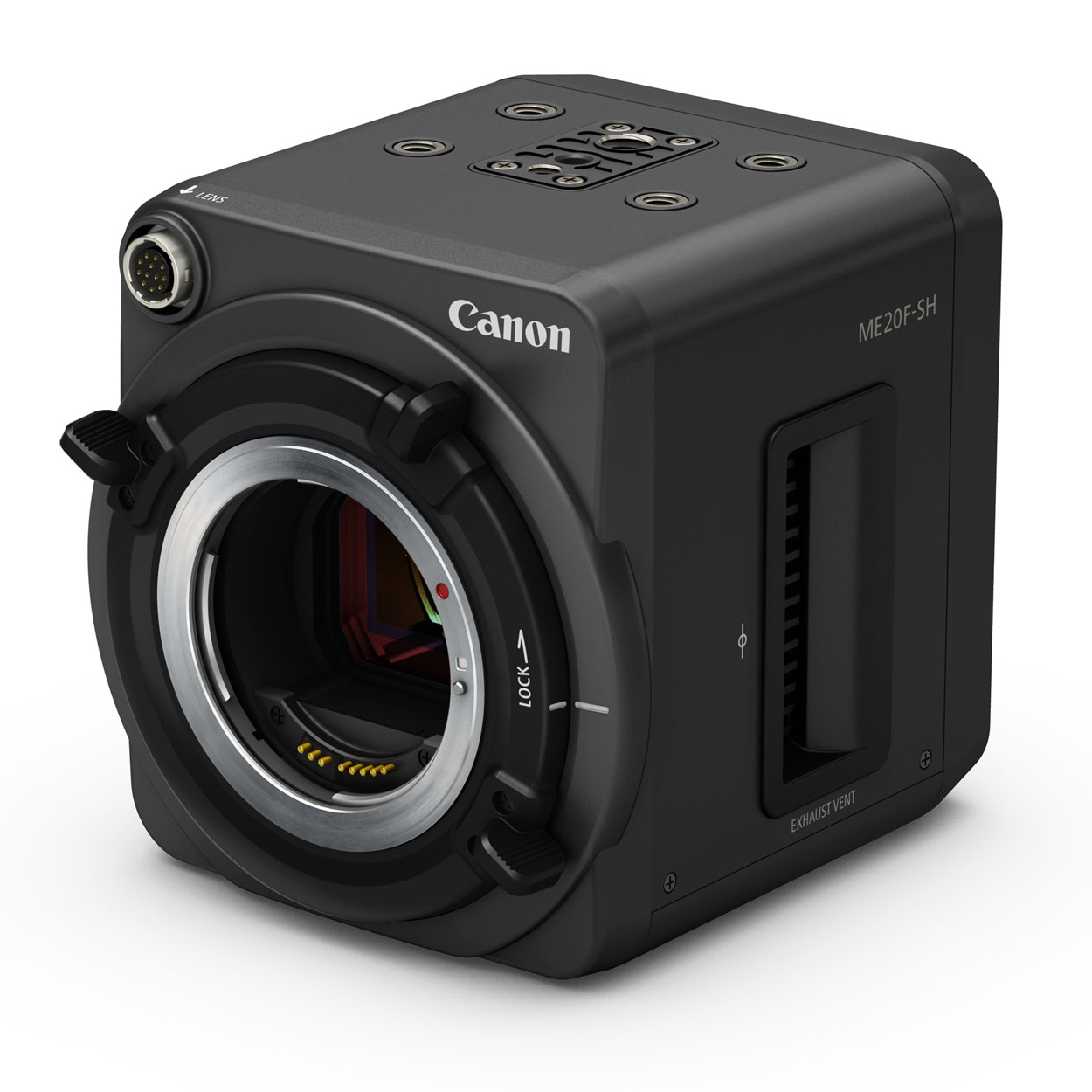 Canon-me20fsh-lowlight-camera-2  sc 1 st  cinema5D & The New Canon ME20F-SH - A Lowlight Camera with 4 Million ISO! azcodes.com