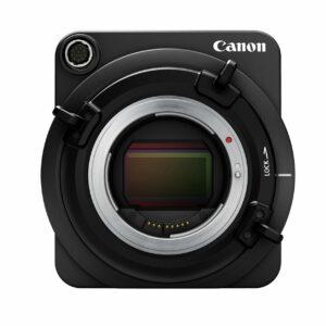 Canon-me20fsh-lowlight-camera-5